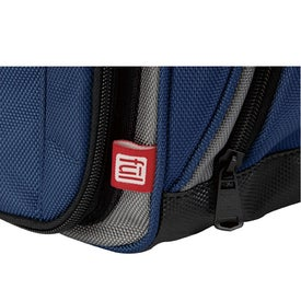 ful Replay Backpack for Your Organization