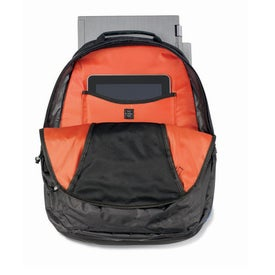 Promotional Fusion Computer Backpacks
