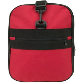 Gallus Duffel Bag with Your Logo