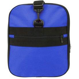 Custom Gallus Duffel Bag