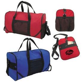 Gallus Duffel Bag
