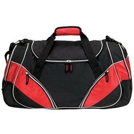 Gavino Duffel Bag for Customization