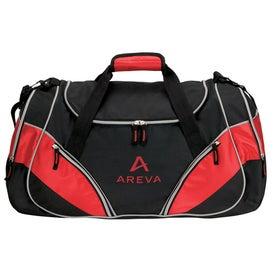 Gavino Duffel Bag for Your Church