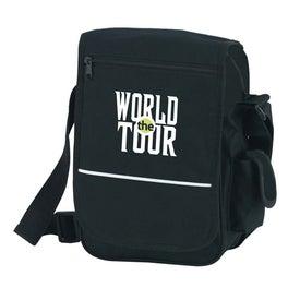 Getaway Travel Bag for Marketing