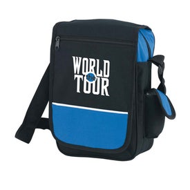 Getaway Travel Bag for Your Company