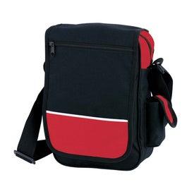 Custom Getaway Travel Bag