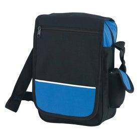 Getaway Travel Bag with Your Slogan