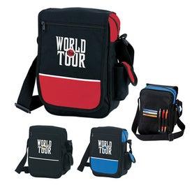 Getaway Travel Bag