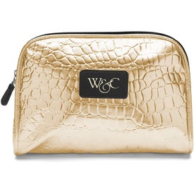 Glam Up Accessory Bag with Your Logo