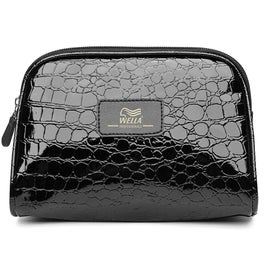 Promotional Glam Up Accessory Bag