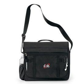 Global Messenger Bag