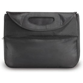 Personalized Grab 'n Go Laptop Case