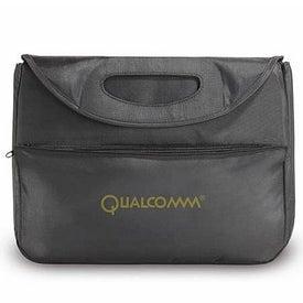 Grab 'n Go Laptop Case
