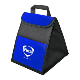 Grab Your Lunch Bag for Your Company