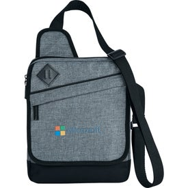 Graphite Tablet Bags
