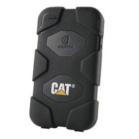 Griffin Survivor iPhone Case