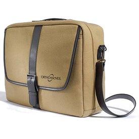 Hamilton Computer Case Bag