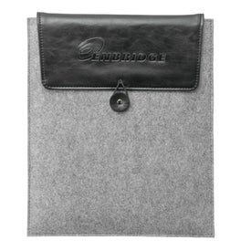 Hampshire Tablet Sleeve