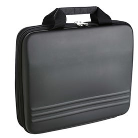 Hardsided Briefcase for Your Organization