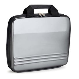 Hardsided Briefcase with Your Slogan