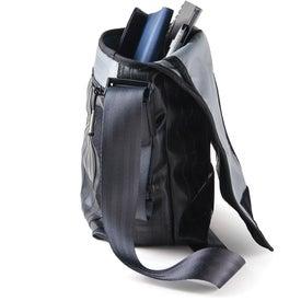 Custom Haversack Bag