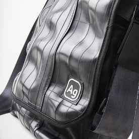Haversack Bag with Your Logo