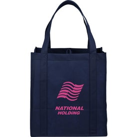 Hercules Shopping Bag for Your Company