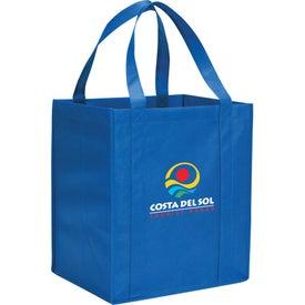 Hercules Shopping Bag Giveaways