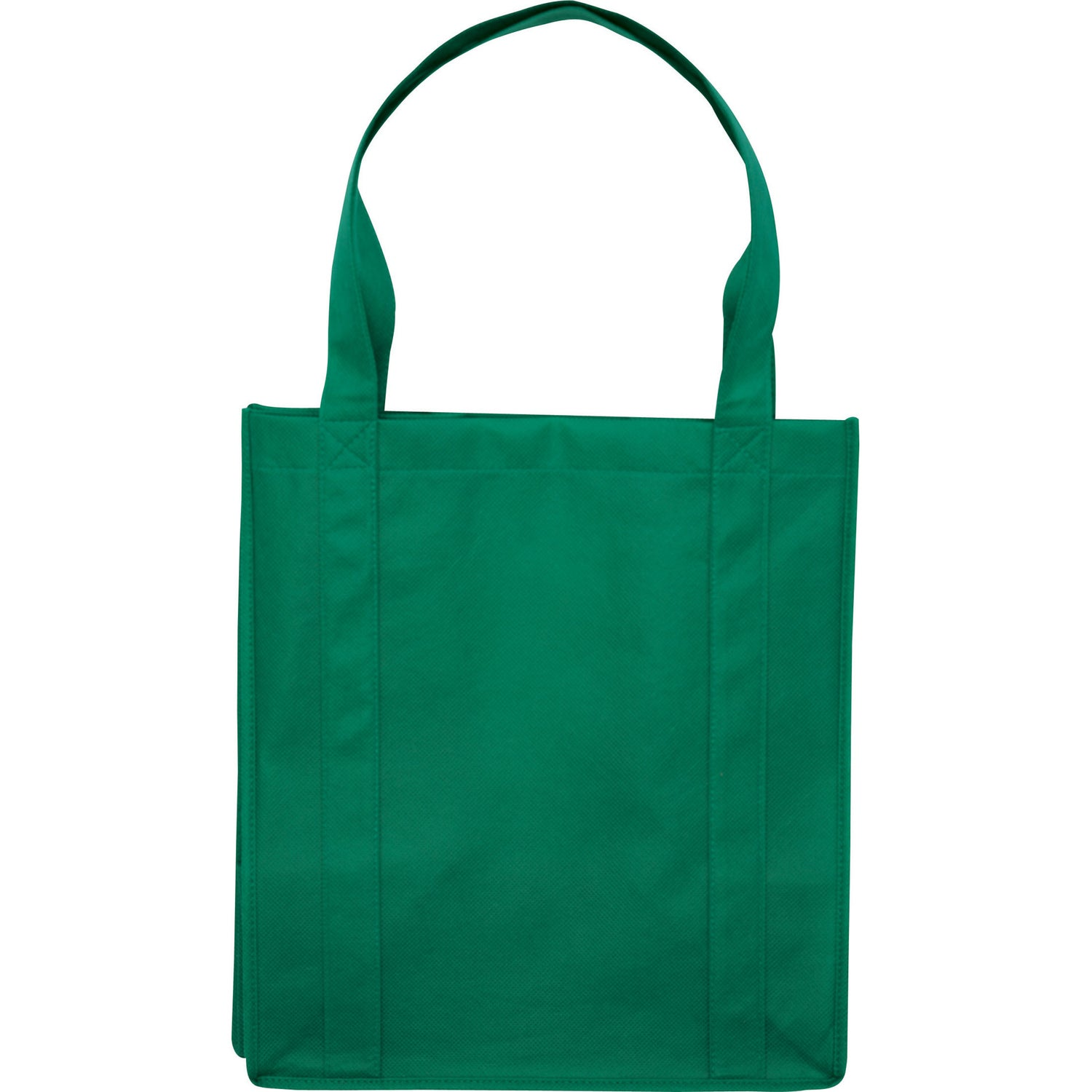 c585c2e1d CLICK HERE to Order Hercules Shopping Bags Printed with Your Logo for  1.21  Ea.