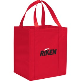 Hercules Shopping Bag with Your Logo