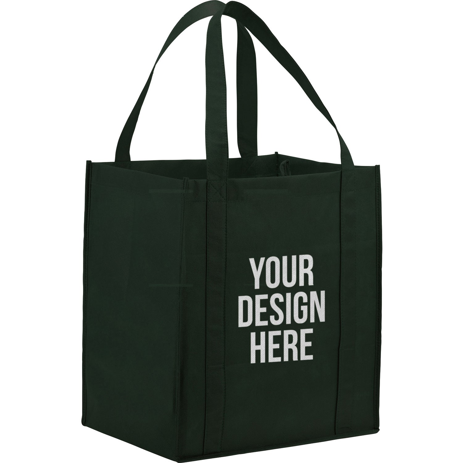 Hercules Shopping Bag