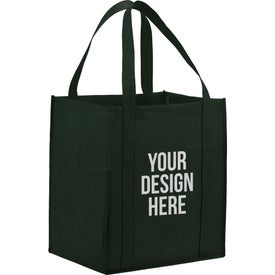 Hercules Shopping Bags