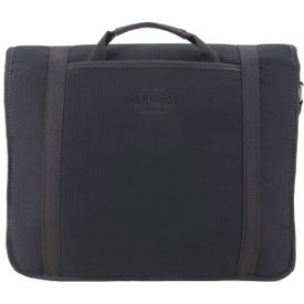 Heritage Supply Computer Messenger Bag for Your Church