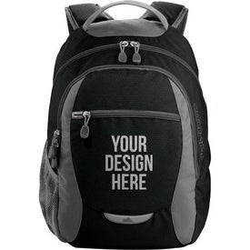High Sierra Curve Backpacks