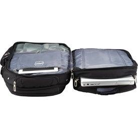 High Sierra Mayhem Compu-Backpack Giveaways