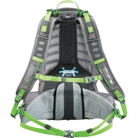 High Sierra Moray 22L Hydration Pack for your School