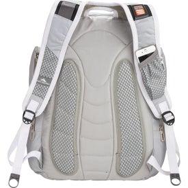 High Sierra Neo Compu-Backpack for Marketing
