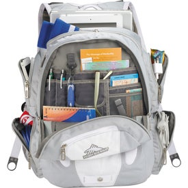High Sierra Neo Compu-Backpack for your School
