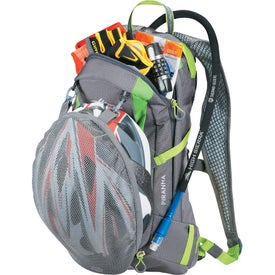 Company High Sierra Piranha 10L Hydration Pack