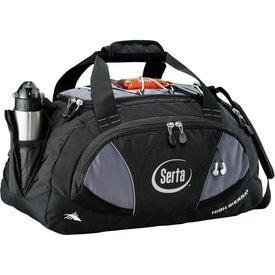 Company High Sierra Sport Duffel