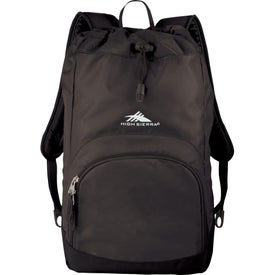 Company High Sierra Synch Backpack