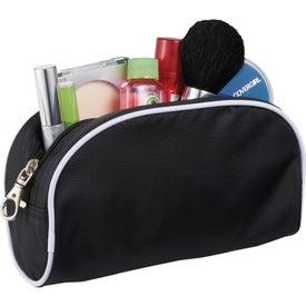 Branded High Sierra Zoe Compu-Backpack