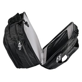 High Sierra Optima Fly-By Compu-Backpack for Customization