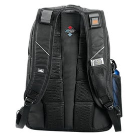 High Sierra Optima Fly-By Compu-Backpack for Your Organization