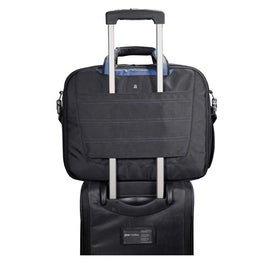 High Sierra Outbound Deluxe Compu Case for Advertising