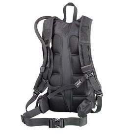 High Sierra Drench Hydration Pack for Promotion