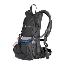 Promotional High Sierra Drench Hydration Pack