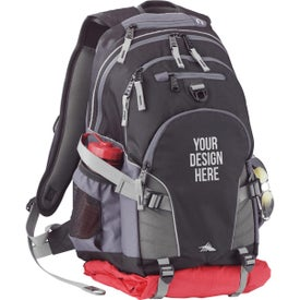High Sierra Loop Backpacks