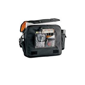High Sierra Upload Business Compu-Case Giveaways