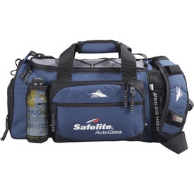 High Sierra Water Sport Duffel